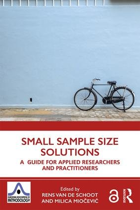 Small Sample Size Solutions