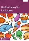 Health Eating Tips for Students