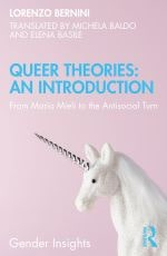 Queer Theories: An Introduction