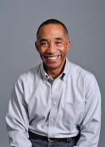 photo of author Regge Life