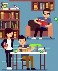 Why should you read your textbooks?