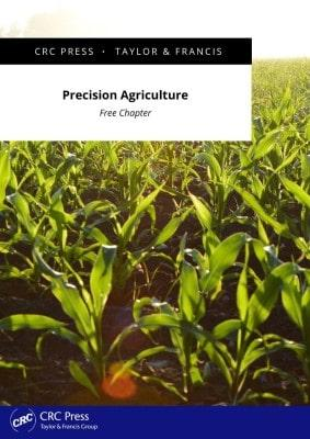 New Technologies in Precision Agriculture