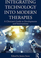 integrating techology into modern therapies