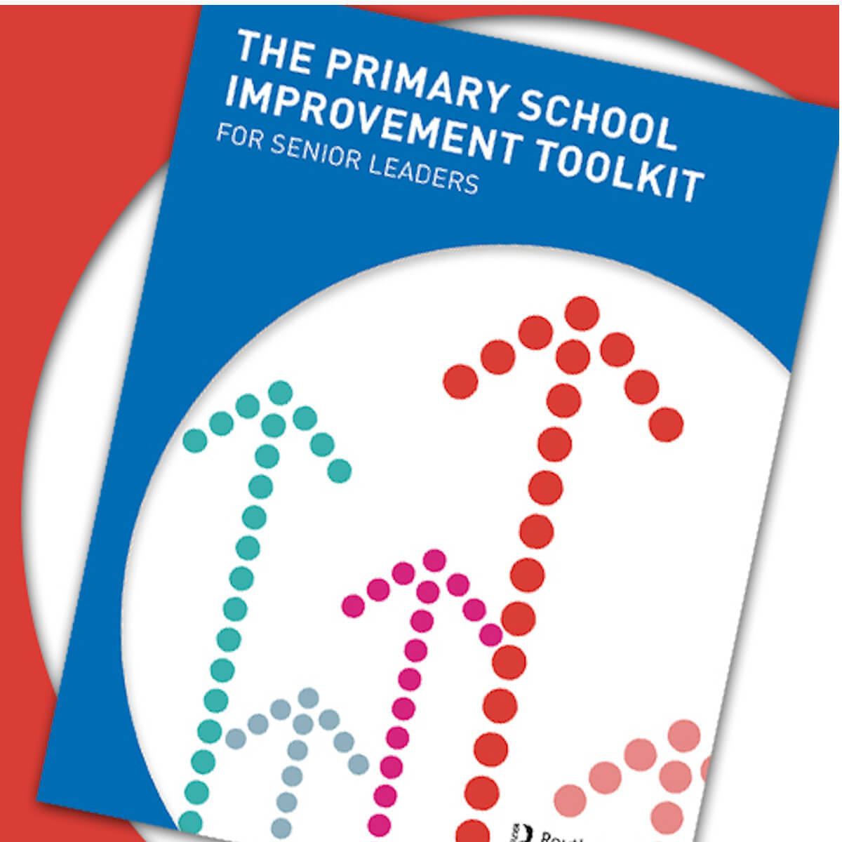 primary school toolkit