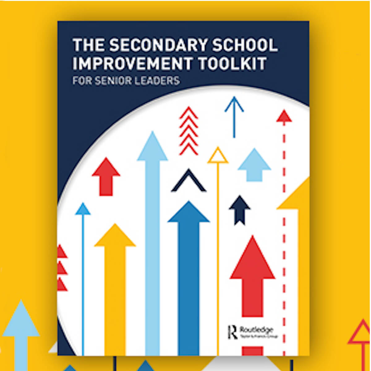 secondary school toolkit