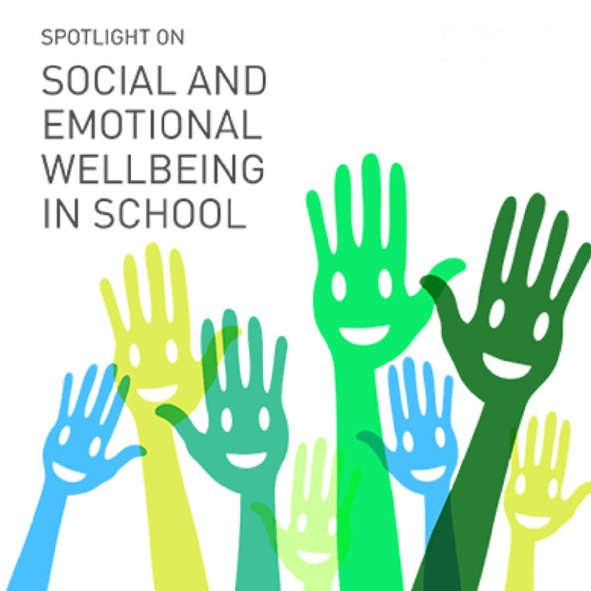Wellbeing in Schools