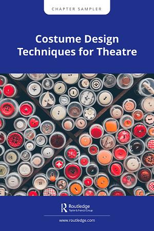 Costume Design Techniques for Theatre