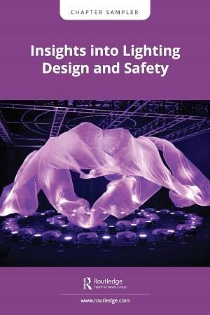 Insights into Lighting Design and Safety