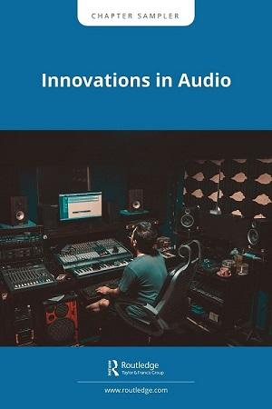 Innovations in Audio