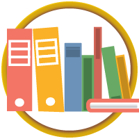 Study Skills Collection