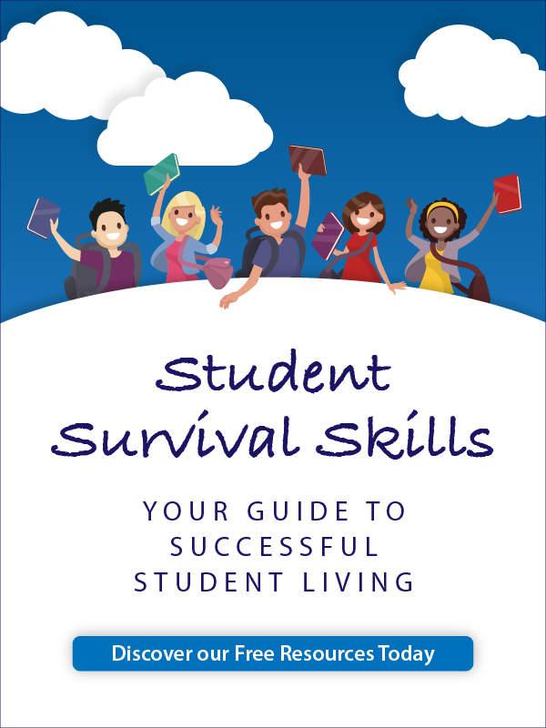 Student Survival Skills