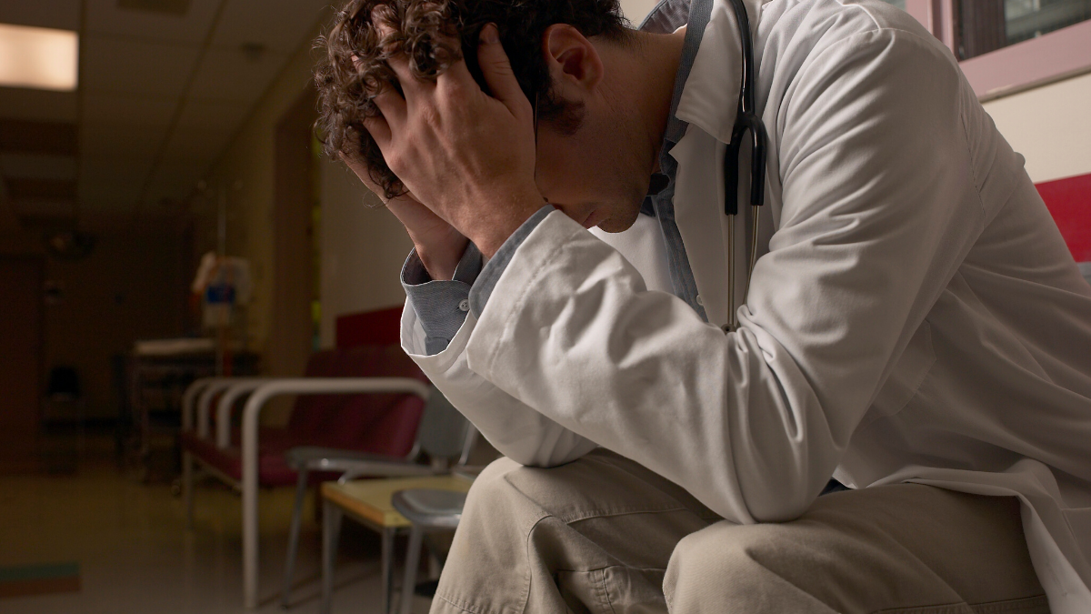 Disaster Mental Health Practice