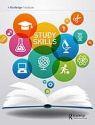 Study Skills Freebook