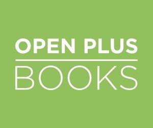 Open Plus Books