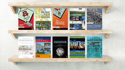 american planning association free chapters