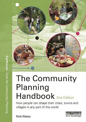 community planning handbook